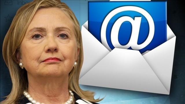 clintem-hillary-clinton-scandals-emails-1
