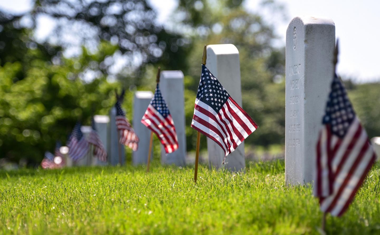 memorial-day-cemetery