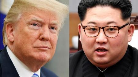 1232492255-Trump-Skipping-Prep-For-North-Korean-Summit_hires.jpg