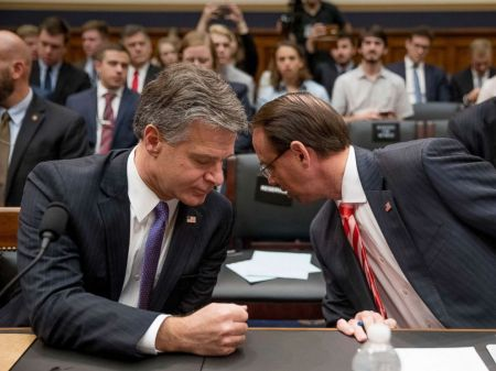 wray-rosenstein-whisper-ap-ps-180628_hpMain_4x3_992