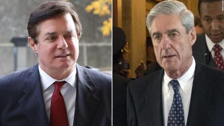 180103162432-manafort-mueller-split-super-tease