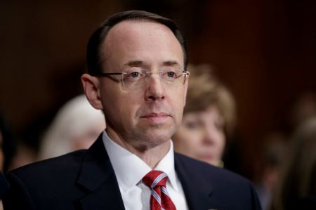ap-rod-rosenstein