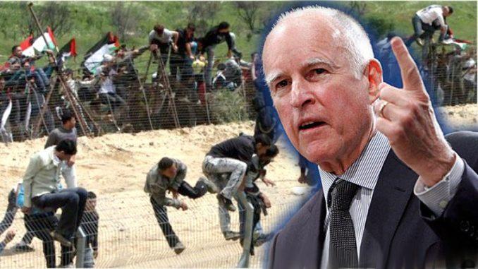 jerry-brown-illegals-voting-678x381 (2)