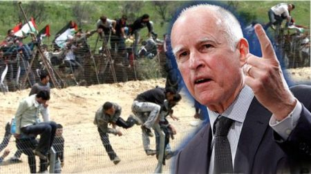 jerry-brown-illegals-voting-678x381 (2)