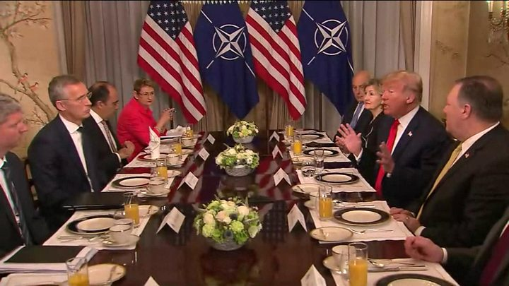 Nato-summit-Trump-urges-members-urged-to-double-defence-spending