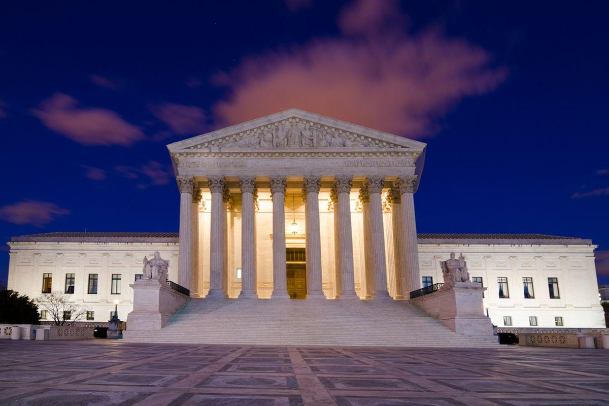 us-supreme-court.0