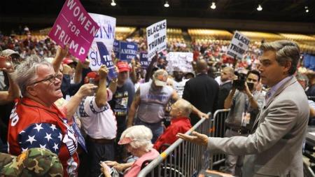 APP-080118-Trump-Tampa-Acosta