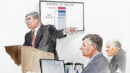 manafort-trial-closing-arguments