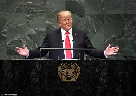 50A6D5C100000578-6205915-Donald_Trump_s_opening_remarks_at_the_United_Nations_today_drew_-a-8_1537903196587