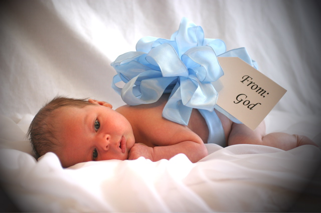 baby_gift_from_GOD
