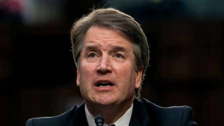 brett-kavanaugh-supreme-court-hearing-ap-jef-180926_hpMain_16x9_992