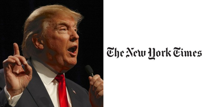 Donald_Trump_The_New_York_Times