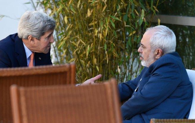 Filkins-Stakes-of-the-Iran-Talks-1200