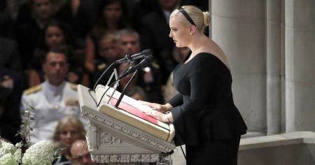 read-meghan-mccains-full-speech-at-john-mccains-memorial-service-1038x545