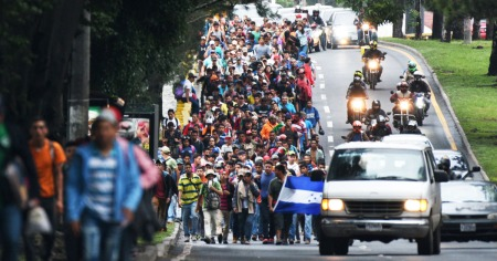 18-honduras-migrant-caravan.w1200.h630