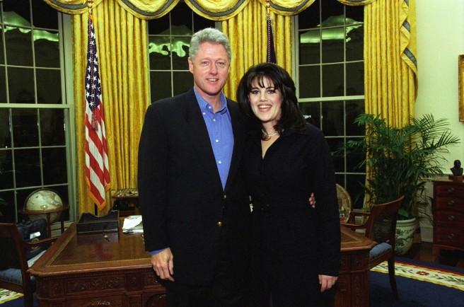 Bill_Clinton_and_Monica_Lewinsky_on_February_28_1997_A3e06420664168d9466c84c3e31ccc2f