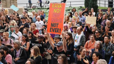 kavanaugh-protestors