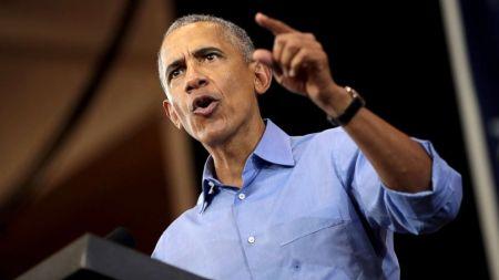 obama-wisconsin-rally-gty-jef-181026_hpMain_16x9_992 (2)