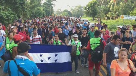 181021_tw_migrant_caravan1_crop_hpMain_16x9_992