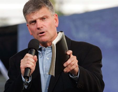 Franklin-Graham_0