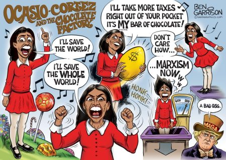 [Image: ocasio_cortez_-chocolate-factory-cartoon....jpg?w=450]