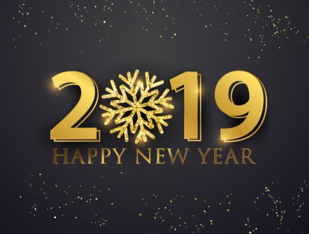 2019-new-year-images