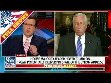 your-world-with-neil-cavuto-12219-neil-cavuto-breaking-news-today-january-22-2019