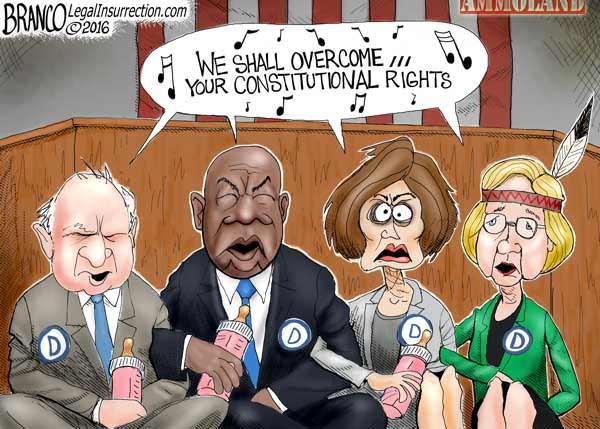 Anti-Rights-Democrats-Warm-Up-Act (2)