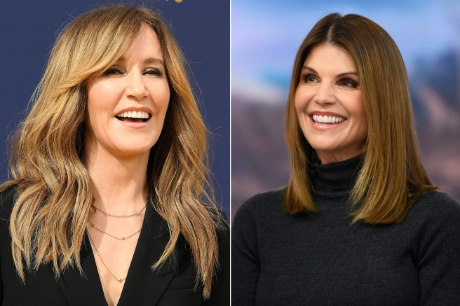 college-admissions-scandal