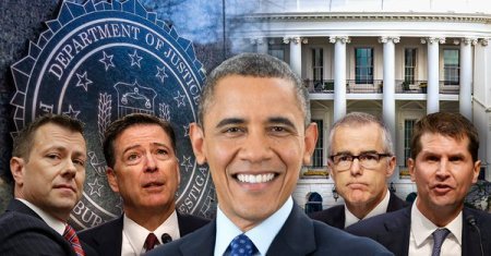 obama-and-spygate-fbi-team