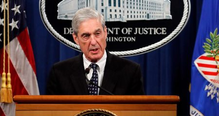 mueller-press-conference-1024x545