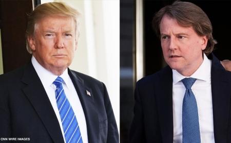 trump-don-mcgahn_CNNPH