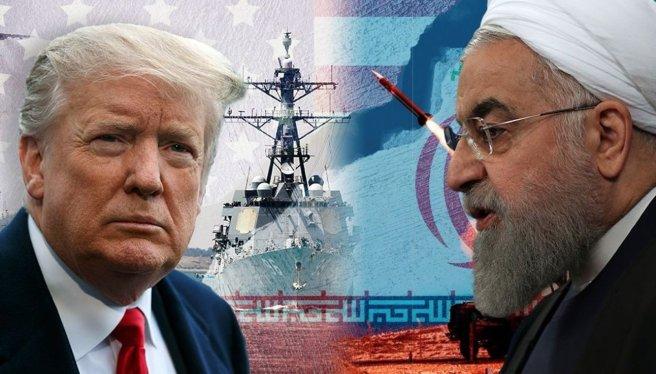 trump-vs-iran-president-war