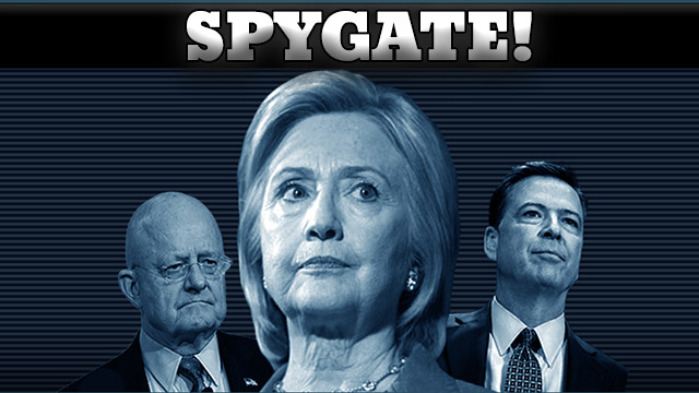 APP-052918-Spygate.jpg
