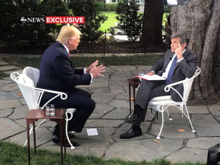 donald-trump-george-stephanopoulos-bugged-abc-jc-190612_hpMain_4x3_992