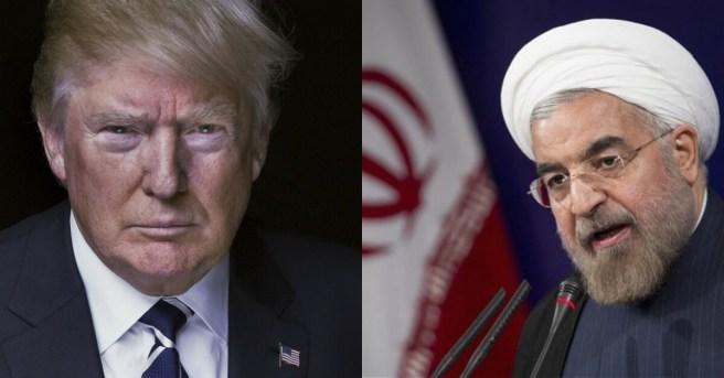 donald-trump-vs-iran-mullah (2)