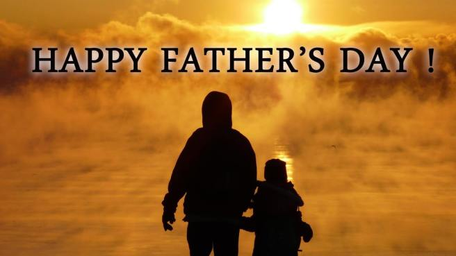 Fathers-Day-Wishes-With-Images