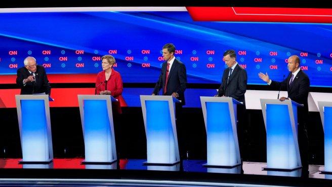 30live-democratic-debate-promo2-videoSixteenByNineJumbo1600