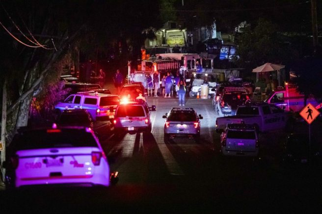 gilroy-garlic-festival-mass-shooting-philip-pacheco-afp-getty-images-1068x712