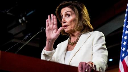 pelosi-shuts-down-questions-on-feud-with-alexandria-ocasio-cortez