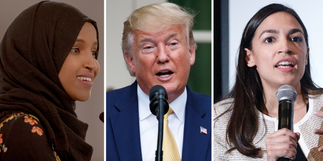 trump-tells-progressive-freshman-congresswomen-to-go-back-to-their-broken-and-crime-infested-countries.png