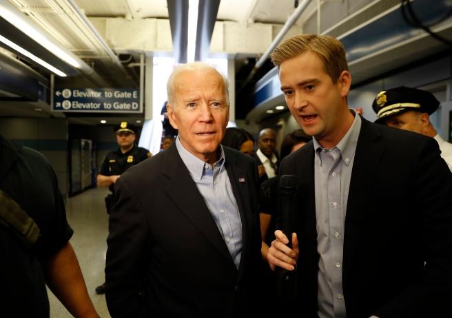 Election_2020_Joe_Biden_46663.jpg-42878.jpg