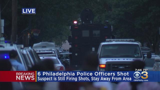 Philadelphia-police-officers-shot
