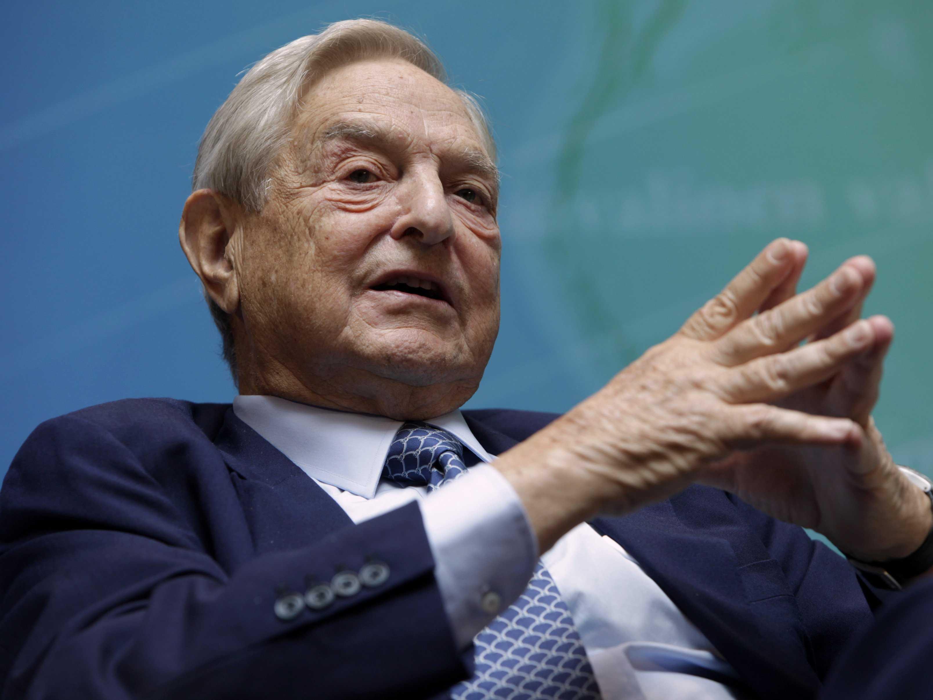 George-Soros (2)