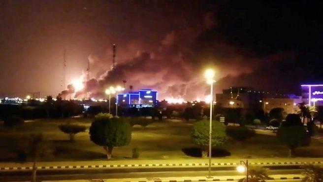 Saudi-Aramco-drone-attack-1200x675