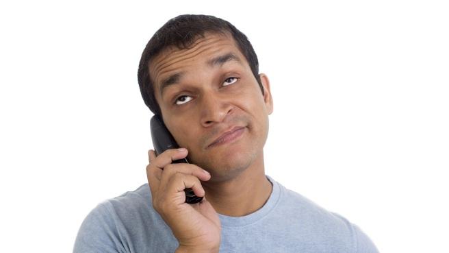 phone-annoying-