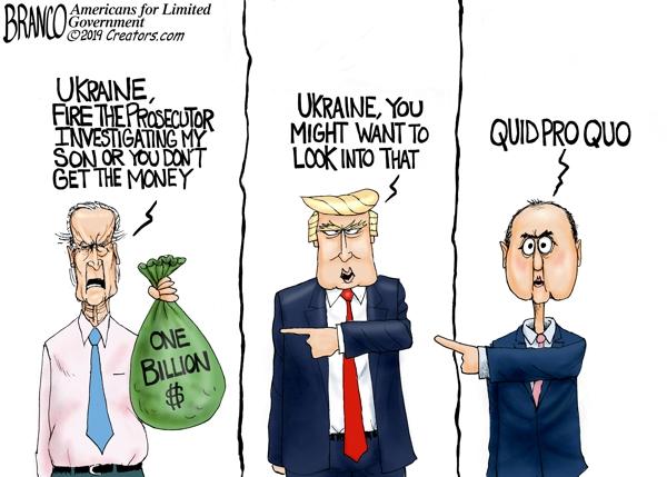 02-corrupt-ukr-dt-600