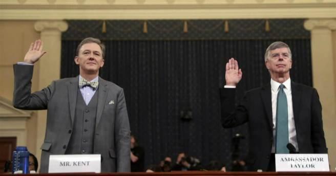 nn_pal_first_public_impeachment_hearings_191113_1920x1080.nbcnews-fp-1200-630