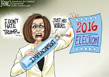02-pelosi-hate-dt-600