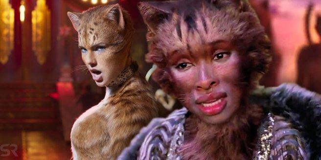 Cats-Movie-Terrifying